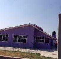 Foto de casa en venta en, san simón, texcoco, estado de méxico, 1772396 no 01
