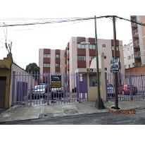 Foto de departamento en venta en, san simón ticumac, benito juárez, df, 2043370 no 01