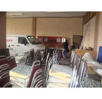 Foto de edificio en renta en, san simón ticumac, benito juárez, df, 2361806 no 01