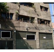 Foto de oficina en venta en  , san simón ticumac, benito juárez, distrito federal, 2732386 No. 01
