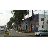 Foto de casa en venta en, san simón tolnahuac, cuauhtémoc, df, 1961063 no 01