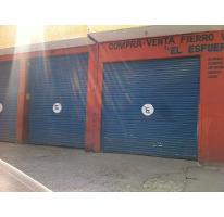 Propiedad similar 2731266 en San Simón Tolnahuac.