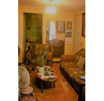 Foto de departamento en venta en  , san simón tolnahuac, cuauhtémoc, distrito federal, 2967569 No. 01