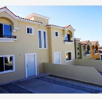 Foto de casa en venta en san teresita 6138, san miguel, tijuana, baja california, 3843942 No. 01