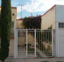 Foto de casa en venta en san valentín 106, san sebastián, aguascalientes, aguascalientes, 2203261 no 01