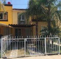 Foto de casa en venta en san valerio 1449, real del valle, tlajomulco de zúñiga, jalisco, 4453084 No. 01