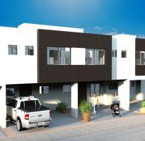 Foto de casa en condominio en venta en, san vicente, bahía de banderas, nayarit, 1911078 no 01