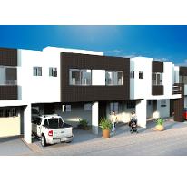 Foto de casa en venta en  , san vicente, bahía de banderas, nayarit, 1911078 No. 01