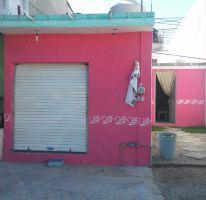 Foto de casa en venta en, san vicente, bahía de banderas, nayarit, 2258924 no 01
