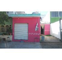 Foto de casa en venta en  , san vicente, bahía de banderas, nayarit, 2258924 No. 01