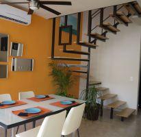 Foto de casa en condominio en venta en, san vicente, bahía de banderas, nayarit, 2378094 no 01