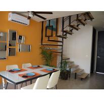 Foto de casa en venta en  , san vicente, bahía de banderas, nayarit, 2378094 No. 01