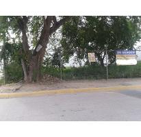 Propiedad similar 2590529 en San Vicente.
