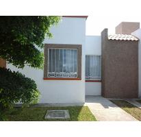 Foto de casa en venta en  , san vicente, bahía de banderas, nayarit, 2641640 No. 01