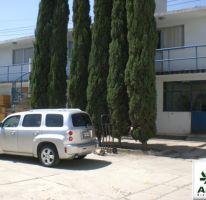Foto de bodega en renta en, san vicente chicoloapan de juárez centro, chicoloapan, estado de méxico, 1071465 no 01