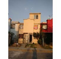 Propiedad similar 2247165 en San Vicente Chicoloapan de Juárez Centro.