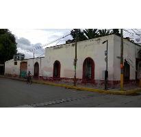 Foto de casa en venta en  , san vicente chicoloapan de juárez centro, chicoloapan, méxico, 2486073 No. 01