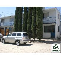 Propiedad similar 2637286 en San Vicente Chicoloapan de Juárez Centro.