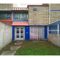 Foto de casa en venta en  , san vicente chicoloapan de juárez centro, chicoloapan, méxico, 2799874 No. 01