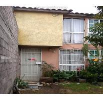 Foto de casa en venta en  , san vicente chicoloapan de juárez centro, chicoloapan, méxico, 2802418 No. 01