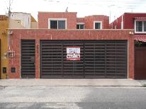 Propiedad similar 2103789 en San Vicente Chuburna.