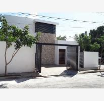 Foto de casa en venta en  , san vicente chuburna, mérida, yucatán, 0 No. 01