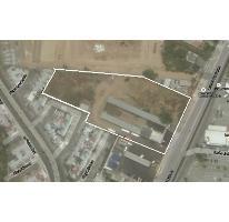 Foto de terreno comercial en venta en  , san vicente del mar, bahía de banderas, nayarit, 2735861 No. 01