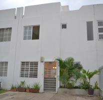 Foto de casa en venta en  , san vicente del mar, bahía de banderas, nayarit, 2739671 No. 01