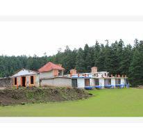 Foto de terreno habitacional en venta en  , san vicente, mineral del monte, hidalgo, 2712698 No. 01