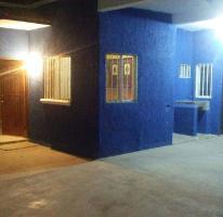 Foto de casa en venta en san vicente , santa fe, la paz, baja california sur, 3982448 No. 01