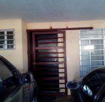 Foto de casa en venta en san víctor 1019, real del valle, tlajomulco de zúñiga, jalisco, 2390934 no 01