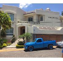 Foto de casa en venta en  , san wenceslao, zapopan, jalisco, 2154234 No. 01