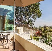 Foto de casa en venta en  , san wenceslao, zapopan, jalisco, 761617 No. 01