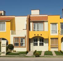 Foto de casa en venta en, san xavier, san luis potosí, san luis potosí, 1123227 no 01
