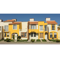 Foto de casa en venta en  , san xavier, san luis potosí, san luis potosí, 1123227 No. 01