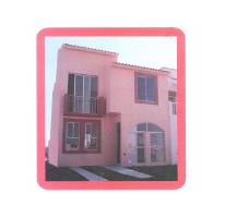 Foto de casa en venta en  , san xavier, san luis potosí, san luis potosí, 1190735 No. 01