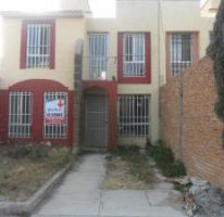 Foto de casa en venta en, san xavier, san luis potosí, san luis potosí, 1957970 no 01