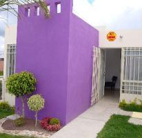 Foto de casa en venta en  , san xavier, san luis potosí, san luis potosí, 3858792 No. 01