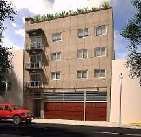 Foto de departamento en venta en sanchez azcona , narvarte poniente, benito juárez, distrito federal, 0 No. 01