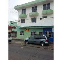 Foto de edificio en renta en  , sanchez celis, mazatlán, sinaloa, 2249232 No. 01