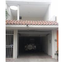Foto de casa en venta en  , sanchez celis, mazatlán, sinaloa, 2273868 No. 01