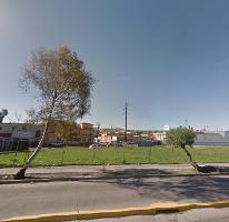 Foto de terreno comercial en renta en  , zona urbana río tijuana, tijuana, baja california, 2575037 No. 01