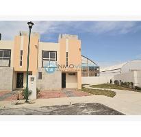 Foto de casa en venta en sanctorum 10, cuautlancingo, cuautlancingo, puebla, 2401690 no 01