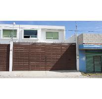 Foto de casa en renta en  , sanctorum, cuautlancingo, puebla, 2936490 No. 01