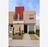 Foto de casa en venta en  , sanctorum, cuautlancingo, puebla, 4218770 No. 01