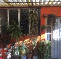 Foto de casa en venta en sandia 0, los nogales, san juan del río, querétaro, 3802789 No. 01