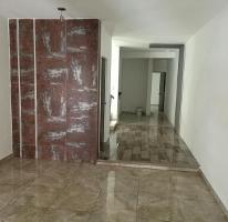 Foto de casa en venta en sandoval 175, virginia, boca del río, veracruz de ignacio de la llave, 3708576 No. 02