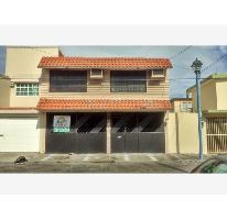 Foto de casa en venta en sandoval 220 casi juan pablo, virginia, boca del río, veracruz de ignacio de la llave, 2942055 No. 01