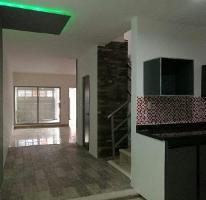 Foto de casa en venta en sandoval , reforma, veracruz, veracruz de ignacio de la llave, 0 No. 01