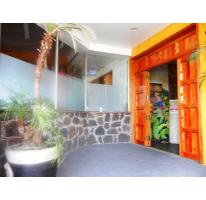 Foto de local en venta en  , santa águeda, ecatepec de morelos, méxico, 1067173 No. 01